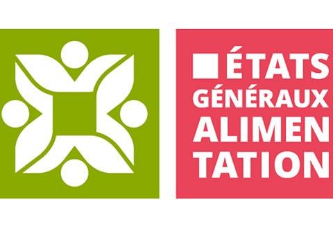 Premier anniversaire de la loi EGAlim : 21 organisations interpellent le gouvernement
