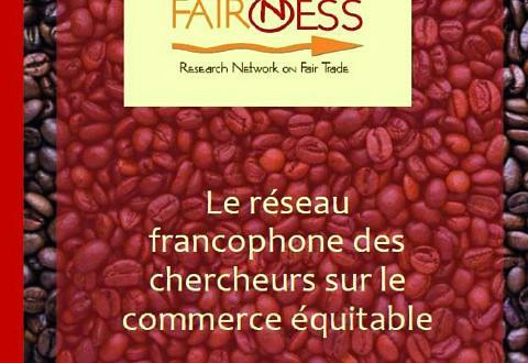 Présentation de FairNESS