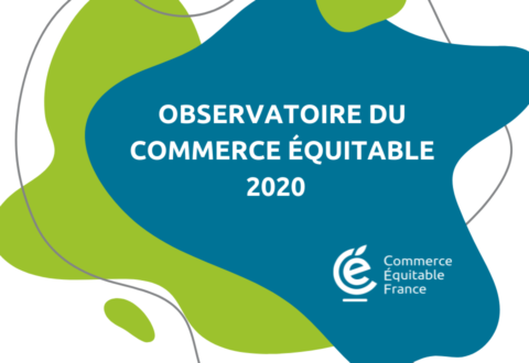 Observatoire du commerce équitable 2020