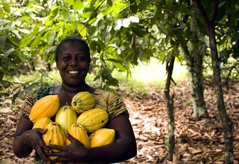 L'aventure continue pour le programme ÉQUITÉ Afrique de l'Ouest