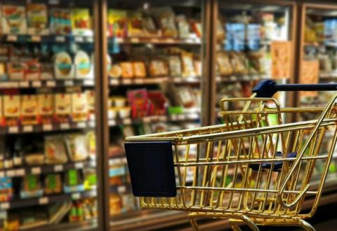 Traçabilité et transparence : les piliers de la confiance avec les consommateurs