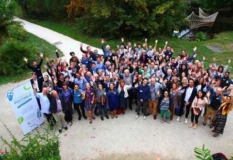 COVID-19 : les membres de Commerce Équitable France  face à la crise