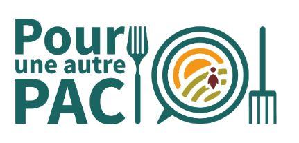 logo Pour une autre PAC