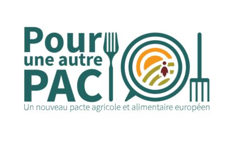 Commerce Équitable France signe une lettre ouverte à Emmanuel Macron