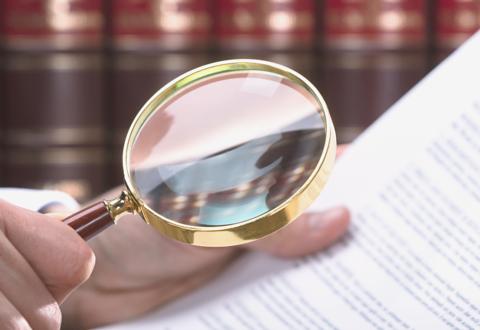 3 amendements en faveur d'une TVA réduite pour les produits issus du commerce équitable