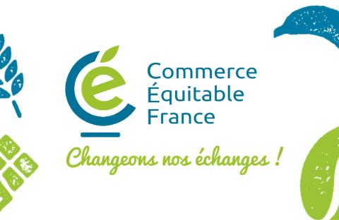 Face à la crise, les programmes de Commerce Équitable France s'adaptent mais ne s'arrêtent pas !
