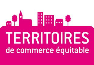 Webinar «Café équitable et collectivités territoriales»